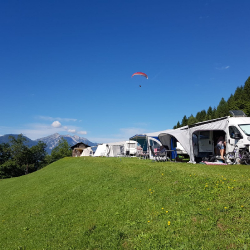 Campen am Berg_1