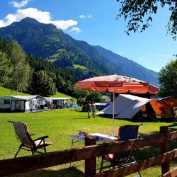 Campen am Berg_3