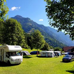 Campen am Berg_4