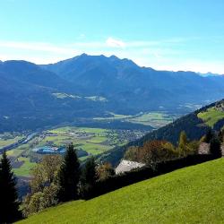 Campen am Berg_5