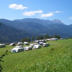 Camping_7