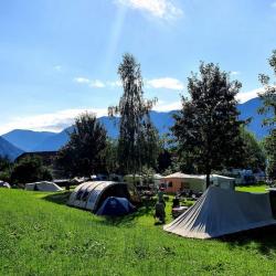 Campingplätze_10