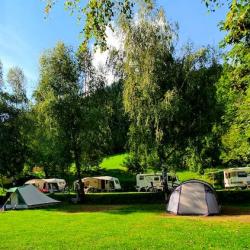 Campingplätze_12