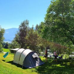 Campingplätze_13