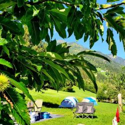 Campingplätze_1