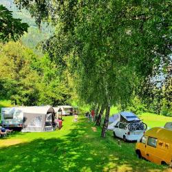 Campingplätze_2