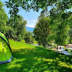Campingplätze_4