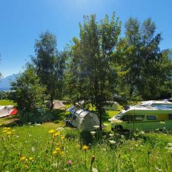 Campingplätze_5