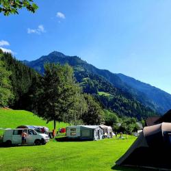 Campingplätze_6