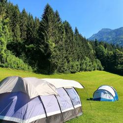 Campingplätze_7