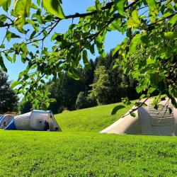 Campingplätze_8